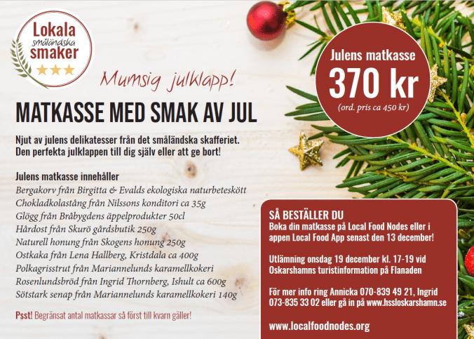 Kristdala Online Dating / Södra åsarp mötesplatser för äldre / Dating sites i södra sandby